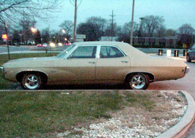 1969-chevy-impala
