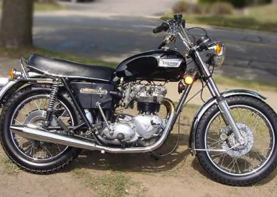 1976-bonneville-750