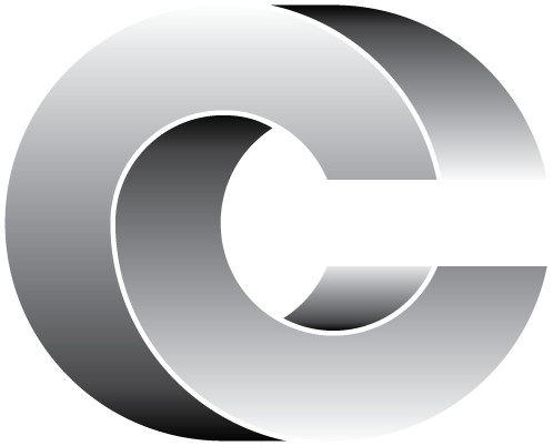 c logo randal birkey Vitruvian Man Measurements Vitruvian Man Measurements