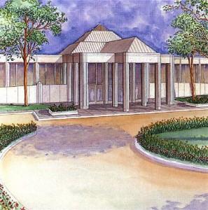 Citibank-Center