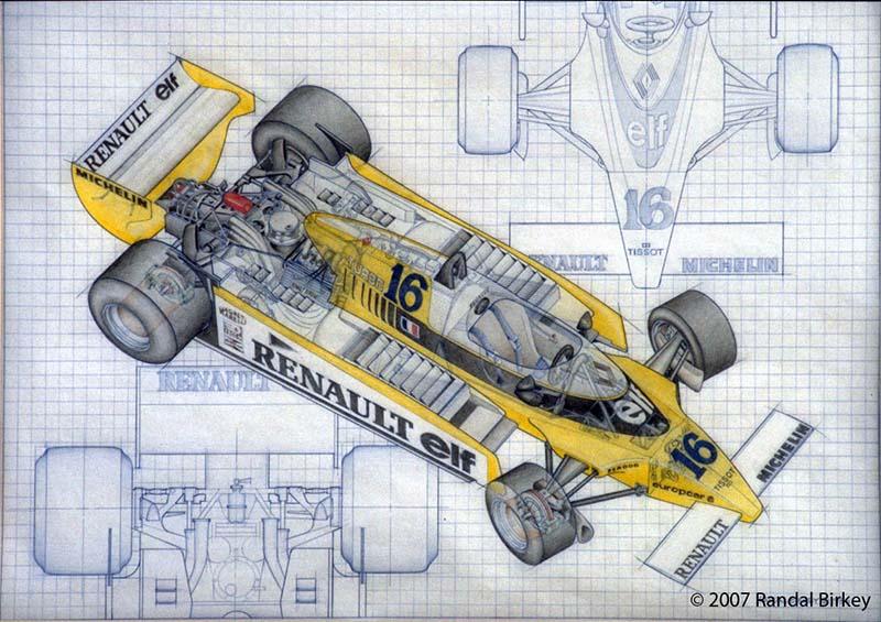 Renault-Elf-800