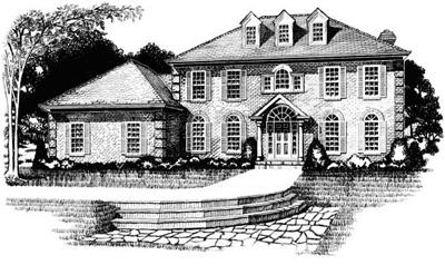 Cesario Home Builders